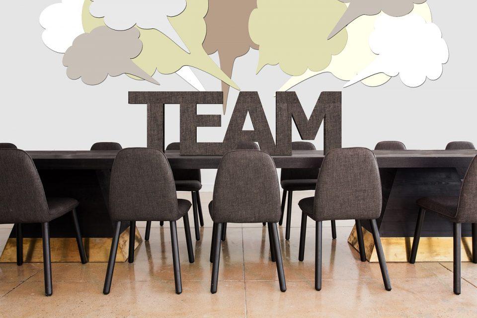 Les services indispensables qui structurent une entreprise