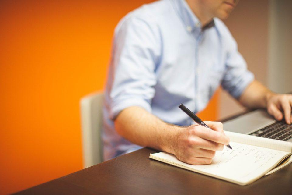 Une entreprise peut-elle faire de la déficalisation ?