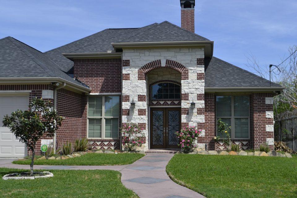 Pourquoi demander un prêt hypothécaire ?