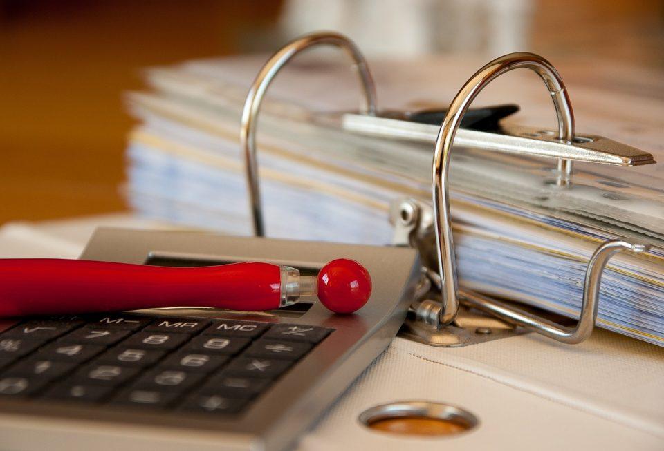 Le rôle de l'expert comptable pour votre entreprise