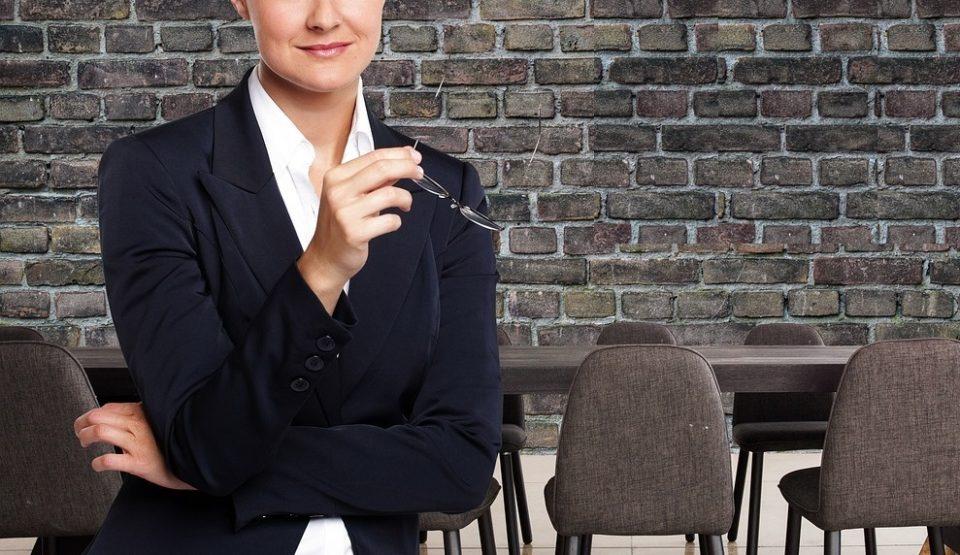 Comptable confiance – Votre expert comptable en toute confiance